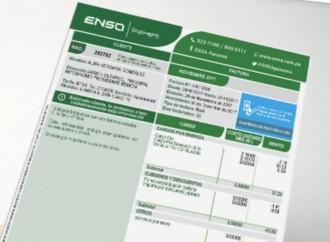 En cumplimiento de instrucciones del presidente, ENSA suspende cortes de energía eléctrica
