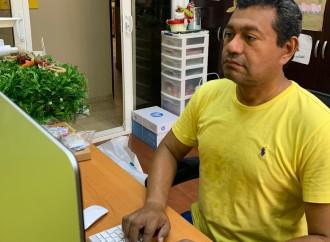 Empresarios de Zona Libre ven con cautela levantamiento de la cuarentena y tienen propuestas para su reactivación
