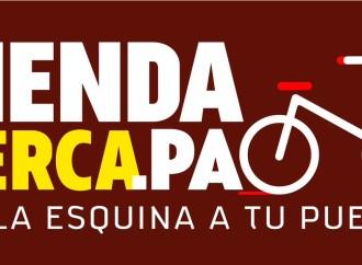 Cervecería Nacional presenta Tienda Cerca, la conexión de las tiendas con sus consumidores