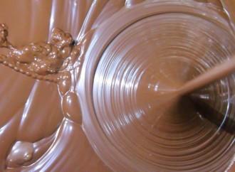 Chocolate orgánico: Productores de Upala en Costa Rica, forjan alianza exitosa