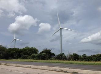 Conectividad incrementa la demanda energética ¿cómo hacerla más limpia y eficiente?