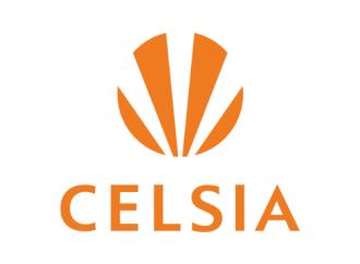 Celsia asumirá el costo de la energía suministrada por tres meses a un hotel del Grupo Bern que albergará a pacientes con COVID-19