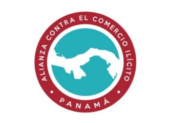 Productos de contrabando elevan el riesgo de COVID-19 en Panamá
