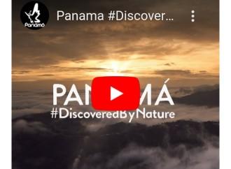 Panamá comparte su Cultura y Naturaleza con el Mundo