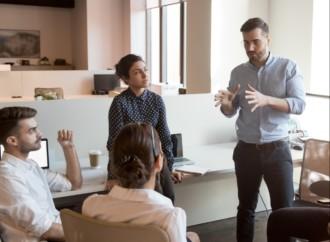 3 beneficios de contar con un equipo certificado para el diseño y desarrollo de redes de telecomunicaciones