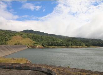First Climate y Enel Green Power Panamá firman acuerdo para la venta de Certificados Internacionales de Energías Renovables