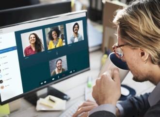 Productividad durante el trabajo remoto: Consejos para aprovecharlo