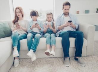 Cuatro consejos para mejorar la conectividad de red mientras se trabaja desde casa