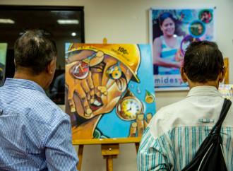 Mitradel extiende tiempo para participar de los Premios IPEL 2020