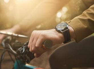 Ahora puedes medir el nivel de oxígeno en la sangre con los relojes inteligentes de Huawei