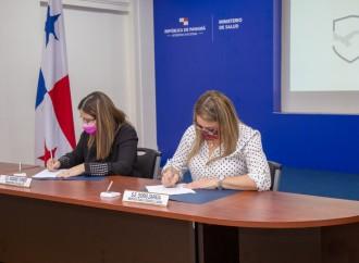 Empresas tendrán que registrar planes de higiene y salud para certificarse en Panamá Saludable