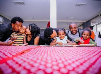 5 Juegos clásicos para divertirte en familia durante la cuarentena