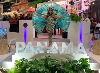Empresas del sector turismo chiricano piden extender plazo en las exoneraciones fiscales
