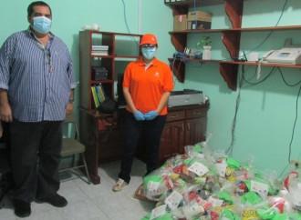 Celsia empresa comprometida socialmente con las comunidades de Panamá ante la situación del COVID-19