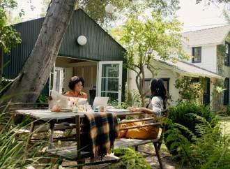 Airbnb anuncia alianzas con gobiernos y agencias de turismo en países en recuperación