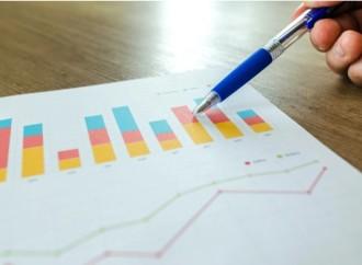Pymes aumentaron ventas en mayo