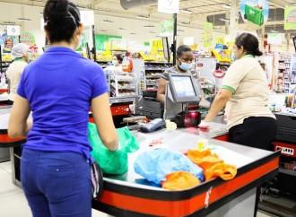 Gobierno Nacional transfiere B/. 36.2 millones e incorpora a 77,730 panameños al bono digital Panamá Solidario