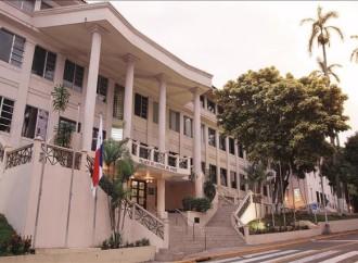Pleno de la CSJ concede Amparo de Garantías en contra de Decreto Ejecutivo, sobre salvoconducto para abogados