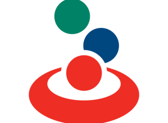 Fitch Ratings mejora calificación nacional de largo plazo a Banesco Panamá