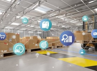 Comercio electrónico ¿El nuevo camino de la economía colombiana?