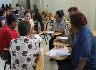 Continúa período de reclutamiento y actualización docente 2021 en el IPHE