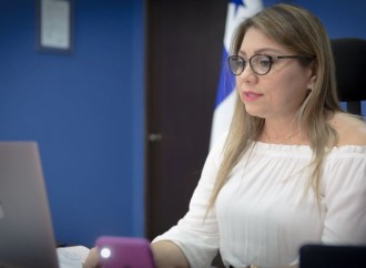 Ministra de Trabajo participa en la Cumbre Mundial de la OIT