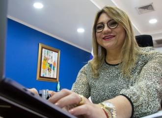 Abordan tema de Informalidad e Inclusión Social en Cumbre Ministerial para América Latina y el Caribe