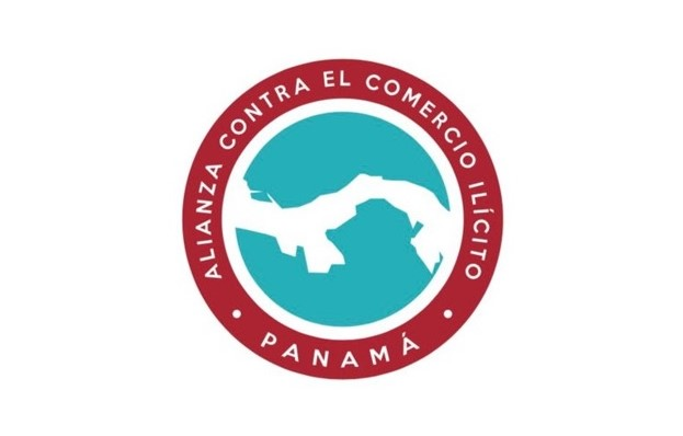 Comercio ilícito y falsificación de productos en Panamá aumenta durante la pandemia de COVID-19
