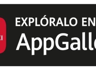 Un espacio para desarrolladores de aplicaciones locales
