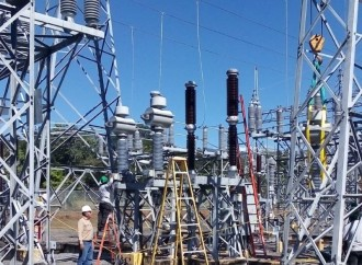 Panamá destaca y es seleccionado como Centro Alterno para el Ente Operador del Sistema Eléctrico Regional