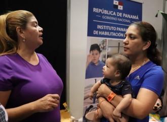 El IPHE orienta a padres de familia sobre la importancia del juego para el neurodesarrollo integral del niño