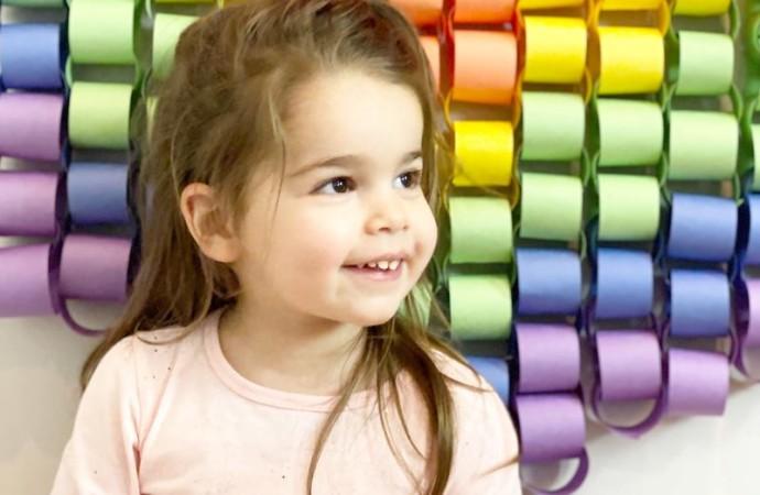Marca internacional se une a festejos del Día del Niño y la Niña en Panamá