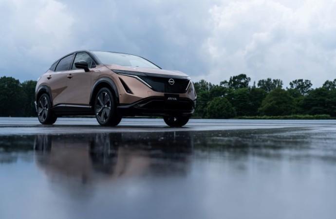 Distribuidores de autos nuevos están preparados para la reapertura de venta de autos