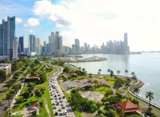 Mercadeo de Destino: clave para recuperación del turismo y la economía panameña