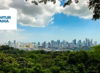 PROMTUR Panamá presenta Foro Digital «Clase mundial para desarrollar el destino»