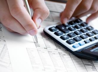 Tecnología: ¿Cómo pueden las empresas optimizar sus gastos durante la reactivación económica?