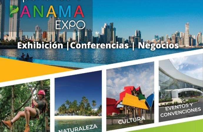 I Feria virtual de turismo promoverá a Panamá como destino turístico de clase mundial