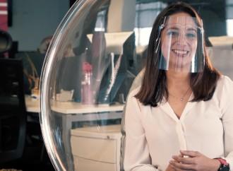 Digicel anuncia apoyo a Héroes de Blanco