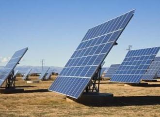 CAF emite bonos verdes por USD 384 millones en el mercado suizo para impulsar proyectos sostenibles en América Latina