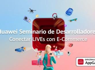 Beneficios de las transmisiones de video en vivo en el e-commerce para las PyMES