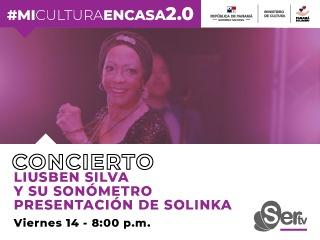 MiCultura celebra su primer año con una fusión musical al estilo panameño