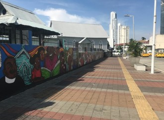 """Primer """"Encuentro Con Mi Ciudad""""virtual sobre la historia de la salud pública de la ciudad de Panamá"""