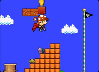 Celebra el Día Mundial de los Videojuegos con estas recomendaciones que puedes encontrar en GameCenter