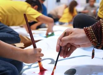 Gobierno presenta primer estudio de Industrias Creativas y Culturales en Panamá