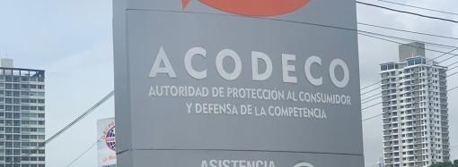 Defensores de oficio de la Acodeco solucionaron casos por más de un millón de balboas