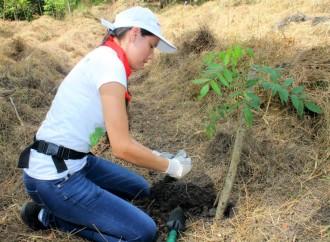 «Agua por el Futuro» ha beneficiado a más de 1 millón de personas en Panamá