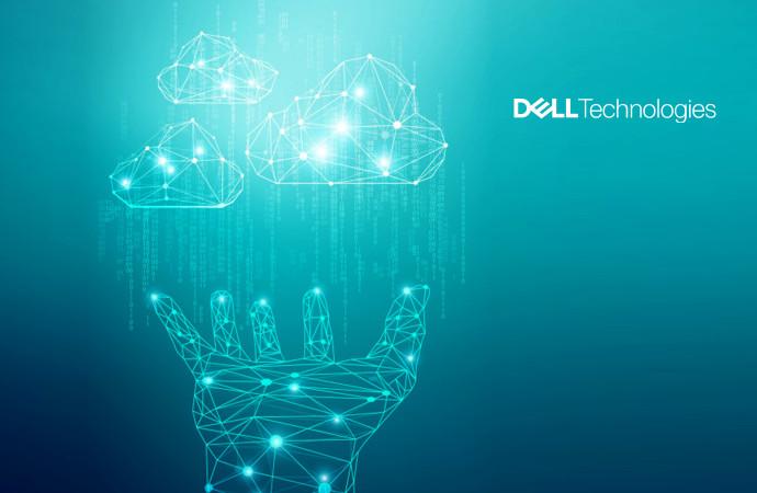 Automatización: El próximo paso de la estrategia de múltiples nubes