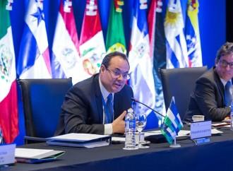 CAF propone un fondo para que países desarrollados apoyen la reactivación de América Latina con infraestructura de integración y digital