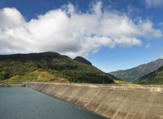 Banco Nacional de Panamá y ENEL Green Power, juntos por el desarrollo sostenible