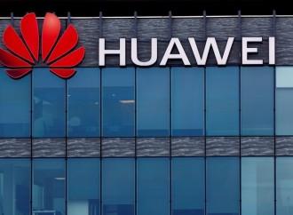 Redes 5G de Huawei superan esquema de garantía de seguridad de la GSMA